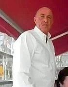 Gilbert Bodart