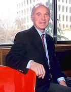 Gianfranco Nocivelli