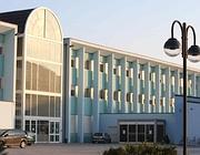 Il liceo Leonardo