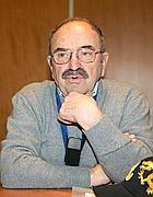 Giancarlo Orini