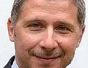 Massimo Ghilardi