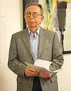 Vasco Frati