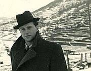 Arsenio Frugoni