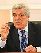 Il questore Lucio Carluccio (Fotogramma/Bs)
