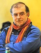 Mario Sberna