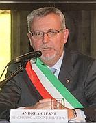 Andrea Cipani