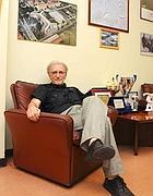 Mauro Bortoletto (Fotogramma/Bs)