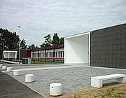 La scuola media di Berlingo