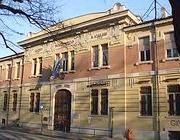 Il liceo Calini, giudicata miglior scuola di Brescia