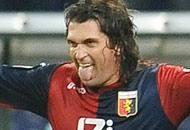 Omar Milanetto (Ansa)