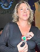 Paola Vilardi