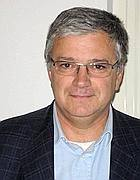 Giuseppe Foresti