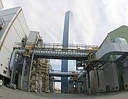 L'inceneritore A2A