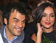 Ambra e renga si sono lasciati anzi no corriere brescia for Gente settimanale sito