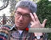 Innocente Marcolini