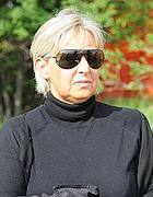 Angela Paparazzo, presidente Codisa
