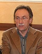 L'ex assessore Brunelli