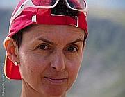 Maria Vittoria Togni