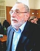 Benedetto Terracini