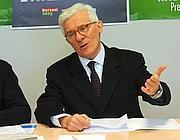 Paolo Corsini