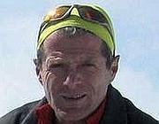 Valter Bertocchi