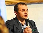 Fabio Rolfi, record di preferenze: 1462