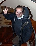 Michele Giarrusso (Imagoeconomica)