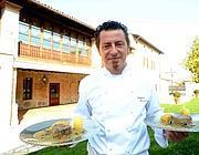 Stefano Cavicchi