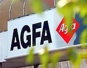 L'Agfa di Manerbio è di proprietà dell'omonima multinazionale belga