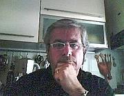 Agostino Pedrali