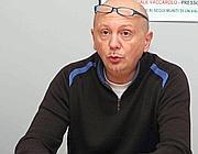 Pietro Bisinella