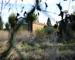 L'ex caserma Serini di Montichiari, papabile sede del nuovo carcere