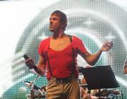 Maurizio Schweizer