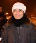 Brescia, la protesta dei forconi