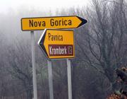 (Foto Cavicchi)