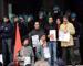 Stop inceneritore e taglio utenze: protesta contro A2A