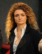 Tatiana Basilio, deputata 5 stelle