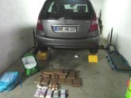 Fiumi di cocaina e mazzette da 500 euro: arrestati due giovani
