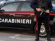 Viaggiano con 35 mila euro di merce rubata: arrestati due topi d'auto
