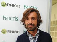 Crisi: l'azienda di famiglia di Pirlo chiede il concordato preventivo