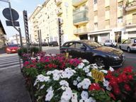 Il futuro di Via Corsica: zone a 30 all'ora e addio ai semafori