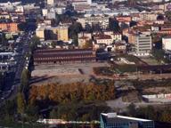 La nuova Coop rilancia via Dalmazia ma il via ai cantieri slitta a dicembre
