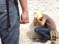 Bullismo: 13enne fa arrestare una baby gang del Freccia Rossa