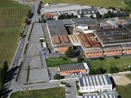 Fonderia Torbole fa nuovi acquisti e diventa holding da 600 dipendenti