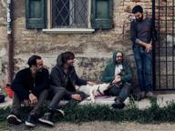 Weekend a tutto volume: la musica indie alla conquista della Valtrompia