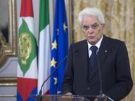 I sindaci della Lega Nord boicottano la visita di Mattarella a Brescia