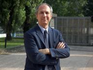 Università, le nuove sfide: il rettore e l'innovazione
