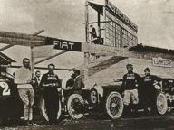 Quando Montichiari era come Monza: storia e nostalgia del Gran Premio di Formula Uno