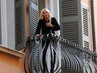 Un'occasione per Brescia: la Festa dell'Opera merita più spazio