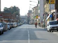 Brescia, per riqualificare via Milano c'è un piano da 45 milioni di euro